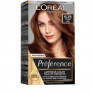 Vopsea par permanenta cu amoniac L'Oreal Paris Preference 6.35 Havana, 174 ml
