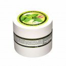 Crema de fata si corp Herbagen Mint Leaves