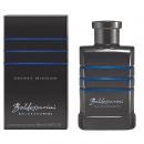 Baldessarini Secret Mission After Shave pentru barbati