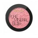 Fard de obraz Revers Mineral Pure