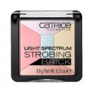 Fard Iluminator Catrice Light Spectrum Strobing Brick 030