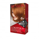 Vopsea de par Revlon Colorsilk 53 light auburn