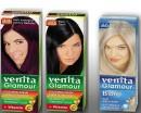 Vopsea de par Venita Glamour