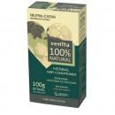 Balsam de par natural pentru par blond, Venita Bio, neutralny