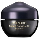 Crema Shiseido Future Solution LX Total Regenerating Cream