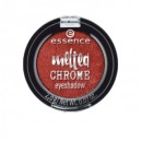 Fard de ochi Essence chrome eyeshadow 06