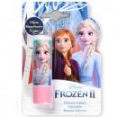 Balsam de buze pentru copii cu Frozen