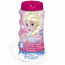 Gel de dus si Sampon copii Frozen