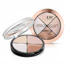 Kit iluminator, Revers, Strobing kit glow blur effect