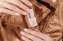 Lac de unghii Catrice More Than Nude Nail Polish 02 Pearly Ballerina