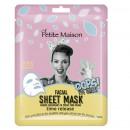 Masca servetel Petite Maison time release, 25 ml