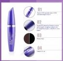 Mascara Max Factor False Lash Effect Fussion