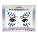 Ornamente autoadezive pentru fata Essence Dancing on the milky way face jewels 01 - Limited Edition