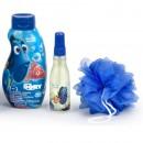 Set cadou copii Dory Disney Pixar pentru baie
