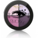 Fard de pleoape mat Smokey Eyes Revers Cosmetics