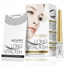 Ser regenerarea genelor Revers Long Vitalash