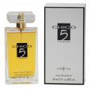 Apa de parfum femei, Cote d'Azur, Chico 5 Classic Woman ,100 ml