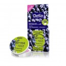Balsam de buze Delia Cosmetics Lip Butter tempting berry