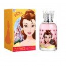 Parfum copii apa de toaleta Princess 30 ml