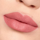 Ruj mat Catrice Matt Pro Ink Non-Transfer Liquid Lipstick