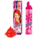 Spuma de par coloranta Venita Trendy Color