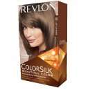Vopsea de par Revlon Colorsilk 50 light ash brown