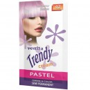 Sampon nuantator Venita Trendy Cream nr 42 lavender, 35g
