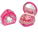 Cufar Cosmetic Charmmy Kitty