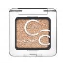 Fard iluminator Catrice Highlighting Eyeshadow 050