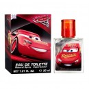 Parfum copii apa de toaleta Cars 30 ml