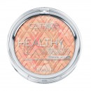 Pudra mat Catrice Healthy Look Mattifying Powder 010