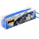 Set cadou copii Batman Dental