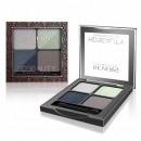 Paleta fard Revers HD Beauty