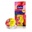 Balsam de buze Delia Cosmetics Lip Butter juicy mango