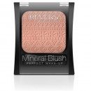 Blush Mineral Perfect Revers Cosmetics 04