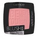 Fard de obraz Catrice Blush Box 010 Soft Rose