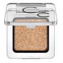 Fard iluminator Catrice Highlighting Eyeshadow 050
