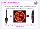 Mascara Max Factor False Lash Effect 24H
