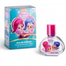 Parfum copii apa de toaleta Shimmer&Shine 30 ml