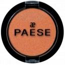Pudra Paese Bronzer Powder Coconut
