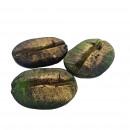 Sapun vegetal exfoliant Herbagen
