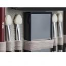 Servieta trusa machiaj Makeup Nails Magic Color