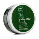 TEA TREE GROOMING POMADE 85G POMADA