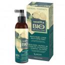 Tratament impotriva caderi parului Bio, Venita, anti-hair loss, 200 ml