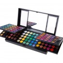 Trusa de machiaj Candies Of Wonderland eyeshadow palette
