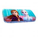 Trusa de machiaj copii Frozen