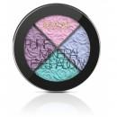 Fard de pleoape sidef Revers Pure Mineral eyeshadow quatro