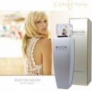 Apa de parfum femei, Cote d'Azur, Boston Moon White Night Woman ,100 ml