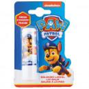 Balsam de buze pentru copii cu Paw Patrol