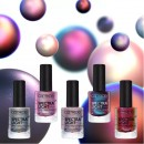 Lac de unghii Catrice Spectra Light Effect Nail Lacquer